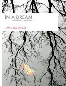 In_a_Dream
